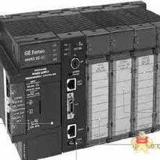E4809-045-109-C