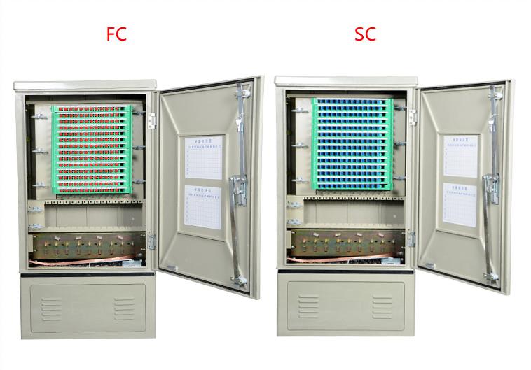 光缆交接箱  室外光缆交接箱 光缆交接箱,光纤接线箱,交接箱,SMC交接箱,144芯光缆交接箱