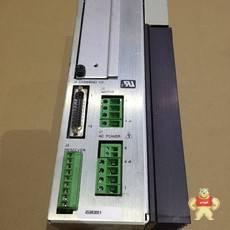 Pacific Scientific Servo Drive Amplifier Model  45983001