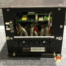 AMAT Applied Materials 0015-09091 Phasetronics P1038A Phase
