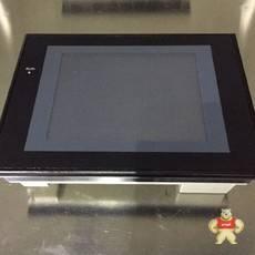 OMRON NS5-SQ00B-V2 Operator Terminal TouchScreen