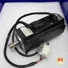 YASKAWA AC Servo Motor SGMAH-02AAA2B NEW ( no box )