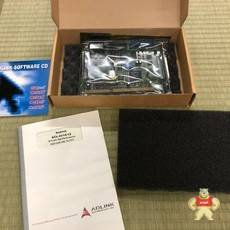 ADLINK ACL-8312 data acquisition card NEW