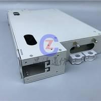 ODF单元箱  单元体 光纤配线架