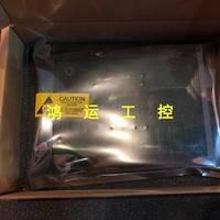 ABB GF5101 全新现货议价