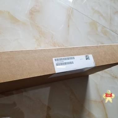 出售全新现货主板A5E00843861 北京海通达