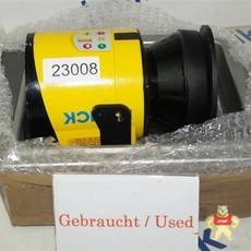 SICK S30B-2011BA Sicherheits-Laserscanner 1026820
