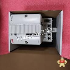 AC800MPM866K01 3BSE050198R1