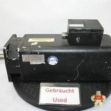 SIEMENS 1FT5076-0AC01-2-Z Servomotor 1FT50760AC012Z