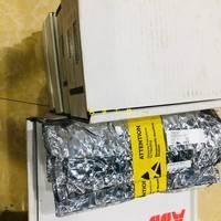ABB RINT-5211C 全新现货议价
