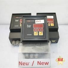 HYDAC EDS 2000-100-1-024-000 902741 Elektronischer Druckscha