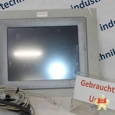 Kerntech WT/Kennfeldanzeiger   tft