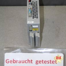 SEW MDX60A0022-5A3-4-00 Movidrive Umrichter MDX60A00225A3400