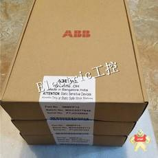 3BSE008544R1 AI820 4 Channel Analog Input Module
