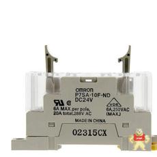 P7SA-14F-ND