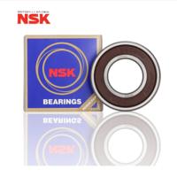 NSK深沟球轴承 NSK轴承 日本nsk轴承 6310 6415 6330M