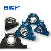 SKF圆柱滚子轴承 SKF轴承 瑞典skf轴承 NU330 NJ340 YAR206