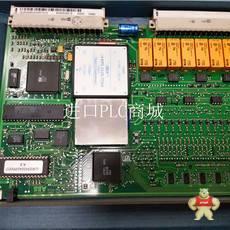 81AA03A-E GJR2394100R1210