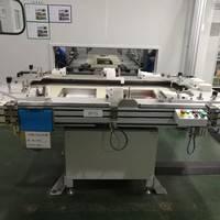 天津 天窗组装检测生产线 静音房 厂家