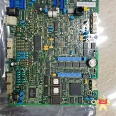 DCS500 SDCS-COM-1 3BSE005028R1 SDCS-CON-1 3BSE006196R1
