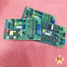 YPK107E 3ASD489301A410 YPK112A 3ASD579001A13