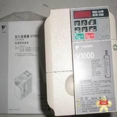 DYN110504001024