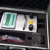 压力校验仪便携式智能型内置压力源ATE3000金湖中泰仪表厂家销售