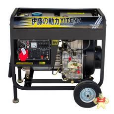 YT9000E3
