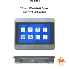 KD070NC014AT-800*480