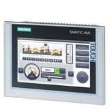 西门子S7-200 CPU模块6ES7214-2AS23-0XB8