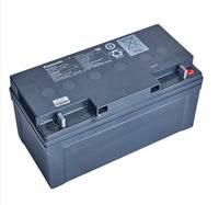 沈阳松下蓄电池(LC-P1238ST) 松下蓄电池12V38AH参数