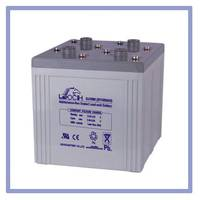 理士蓄电池DJM1238 理士12V38AH