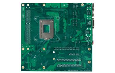 【研祥直营】EC9-1819 工控机主板,Embedded ATX 单板dadada