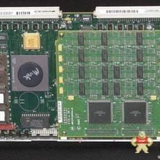 D661-2932E