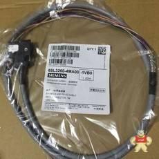 6SL3260-4MA00-1VB0