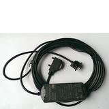西门子S7-200USB/PPI 电缆6ES7901-3DB30-0XA0