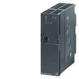 西门子S7-300电源模块6ES7307-1BA01-0AA0