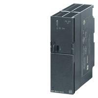 西门子S7-300电源模块6ES7 307-1EA01-0AA0
