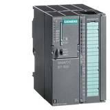 西门子S7-300CPU开关量模块 6ES7321-1BH02-0AA0
