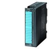 西门子S7-300CPU模似量模板6ES7331-7KB02-0AB0
