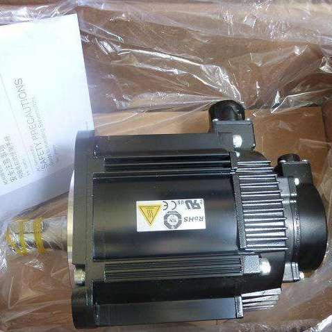 1 pcs   Yamatake thermostat SDC10 C10T6DTA0500
