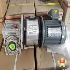 GH32-1.5KW-60S