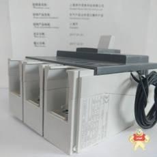 A3N630 ELT-LI R630 FF 3P