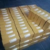 6AV6648-0CE11-3AX0/6AV6 648 SMART1000 IE V3精智西门子10寸触摸屏原装正品