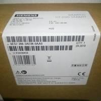 6ES7288-3AE08-0AA0/6ES7 288西门子S7-200SMART模拟量模块EMAE08