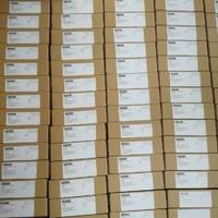 6AV6542-0AG10-0AX0西门子触摸屏MP 270B按键面板10.4寸