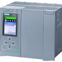 6ES7517-3AP00-0AB0西门子PLC CPU1517-3 PN/DP模块