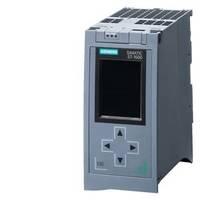 6ES7516-3AN00-0AB0西门子PLC CPU1516-3 PN/DP模块
