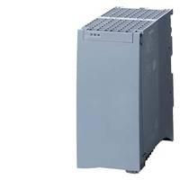 6ES7507-0RA00-0AB0 西门子S7-1500电源PS60W