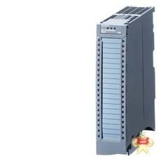 6ES7531-7QD00-0AB0